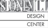 Thestonemilldesigncenter.com